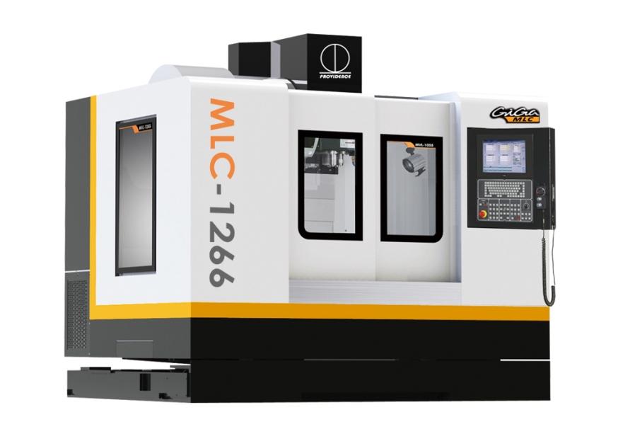 MLC-1266