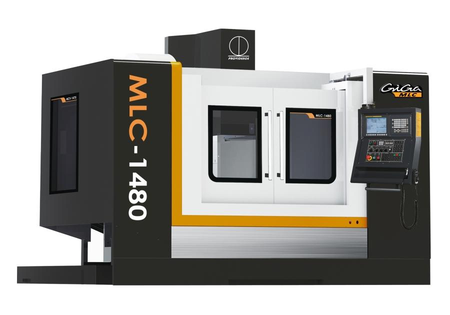 MLC-1480