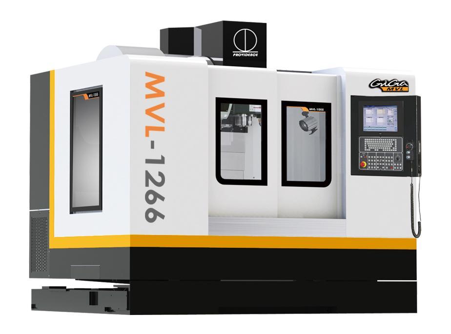 MVL-1266