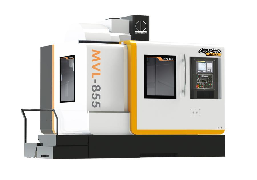 MVL-855